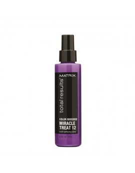 MATRIX SPRAY COLOR OBSESED 150 ML