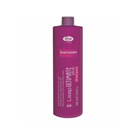 big_Lisap-ultimate-szampon-1000ml-3953