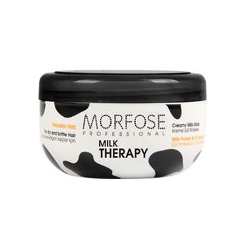 MORFOSE MASKA MILK THERAPY 500 ml
