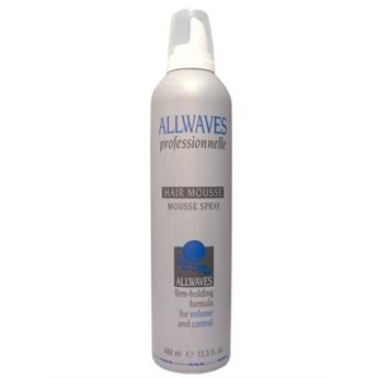 i-allwaves-pianka-do-wlosow-400-ml-1314