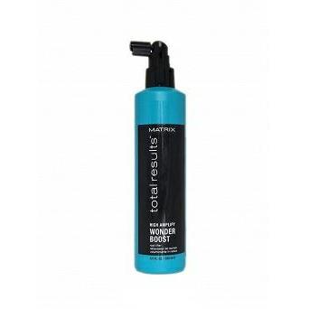 MATRIX SPRAY ROOT LIFTER 250ml